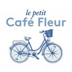 Cafe Fleur Logo