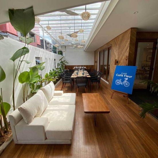 cafe-fleur-restaurant-in-makati-2